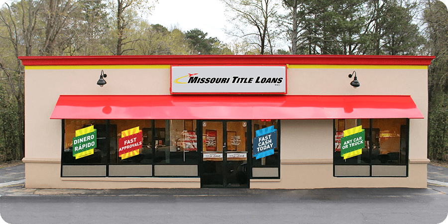 Picture of Store